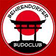Behrendorfer Budoclub e.V.